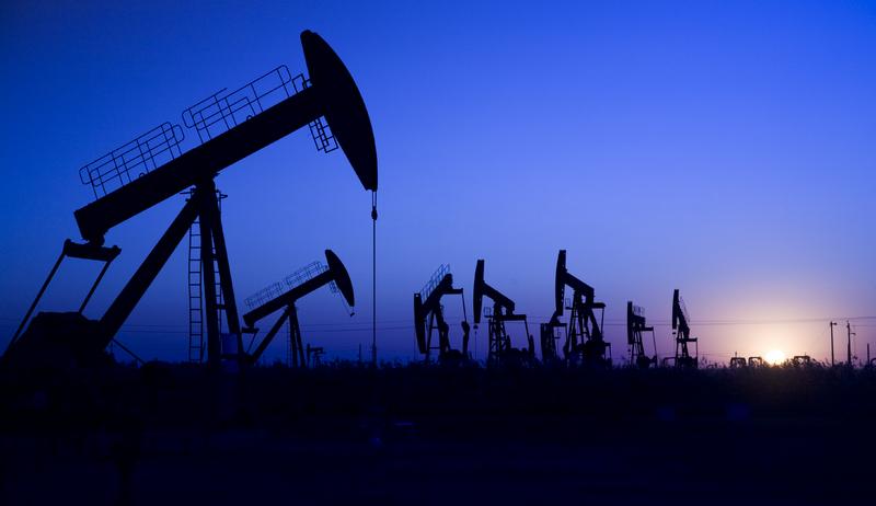 Oil & Gas Company Directory | UNI Royalties, Ltd